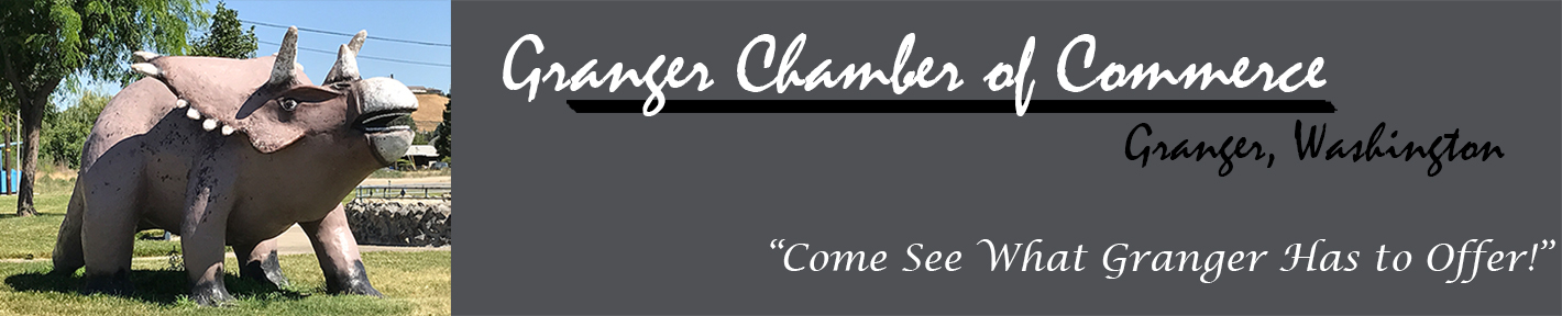 Granger Chamber of Commerce