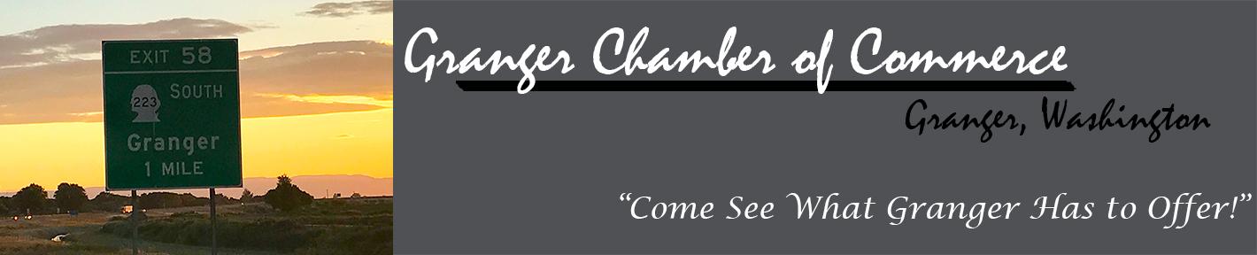 Granger Chamber of Commerce